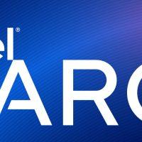 Intel представляет собственную линейку графических процессоров Intel Arc, чтобы конкурировать с Nvidia и AMD